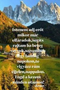 FB_IMG_1560092330565