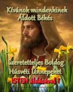 FB_IMG_1555821328710