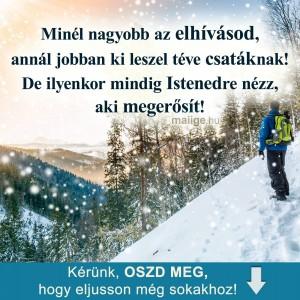 FB_IMG_1547814712507