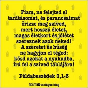 FB_IMG_1565885175890