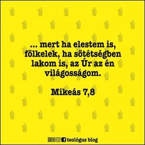 FB_IMG_1566057877403