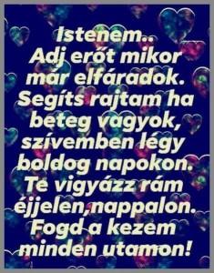 FB_IMG_1566558646492