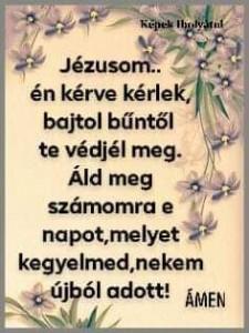 FB_IMG_1568815101858