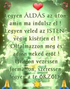FB_IMG_1569044590159