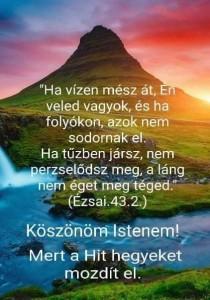 FB_IMG_1570138212451